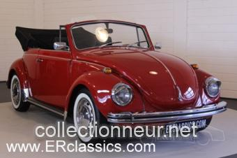 cox cabriolet 1303. Black Bedroom Furniture Sets. Home Design Ideas